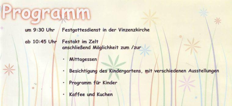 100_jahre_kindergarten_4