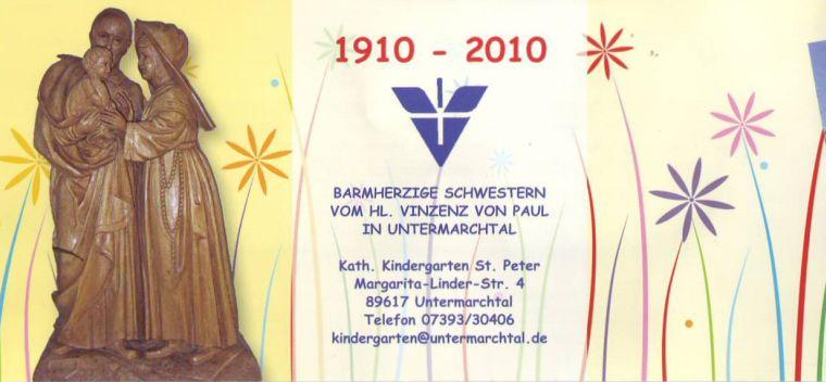 100_jahre_kindergarten_flyer_2