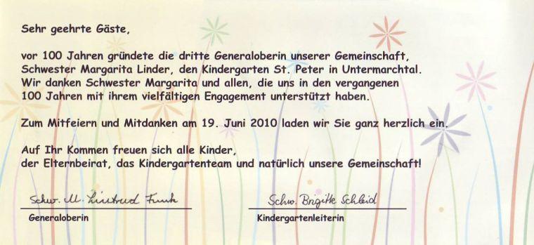 100_jahre_kindergarten_flyer_3