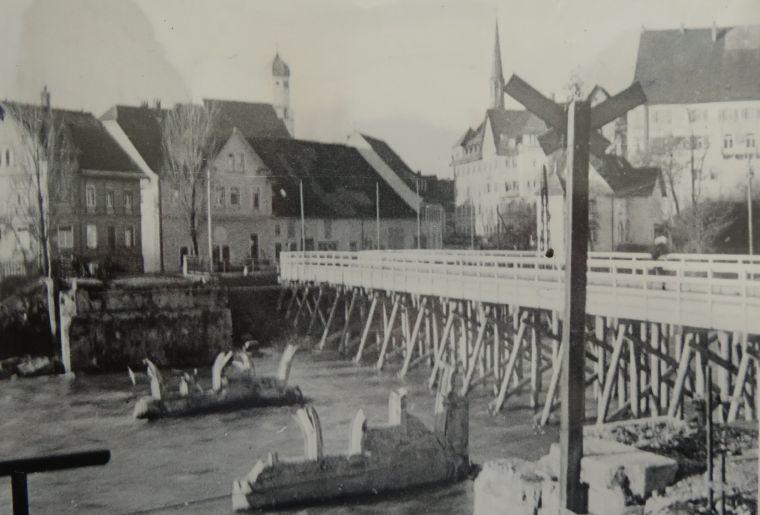 brueckensprengung_1945_4