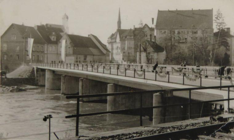 brueckensprengung_1945_5