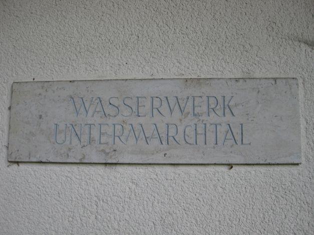 wasserversorgung_steintafel