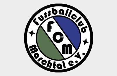 FC Marchtal - Fussballclub