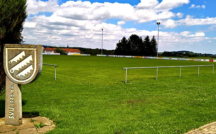 FC Marchtal Fussballabteilung