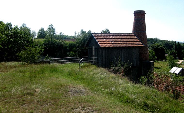 Kalkwerkmuseum